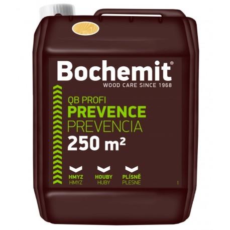 Bochemit QB Profi