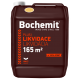 Bochemit Plus I