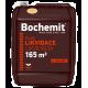 Bochemit Plus I
