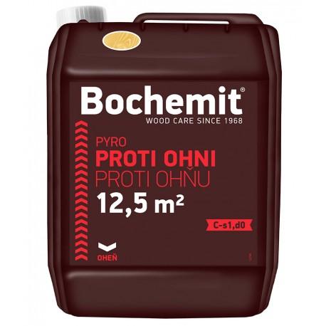 Bochemit Pyro